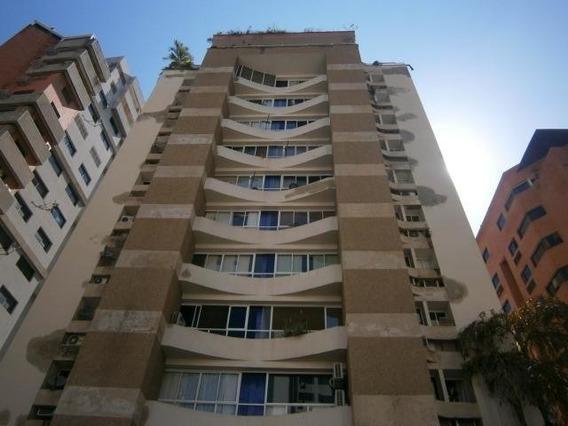 Apartamento En Venta El Bosqe Cod20-11037 0414-4115155