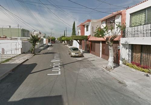 Imagen 1 de 3 de Dh Venta Casa Zona De Oro Celaya Guanajuato