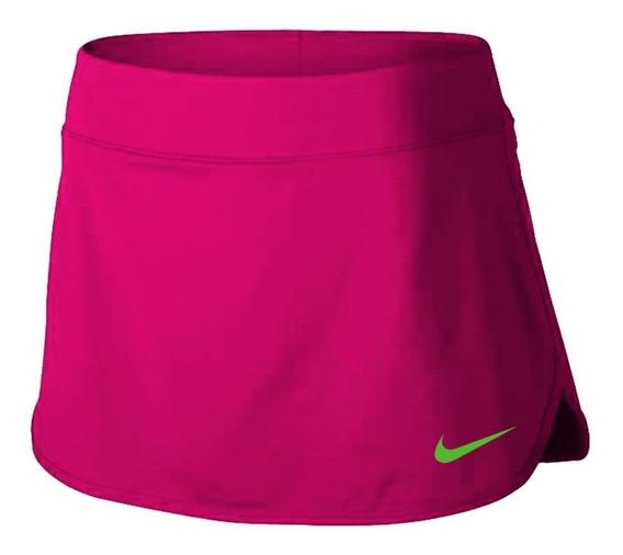 Falda Short Nike Dri-fit