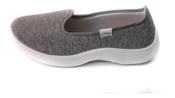 Zapatillas Gowell Mujer Panchas Art 470 Del 35 Al 41 Cómodas