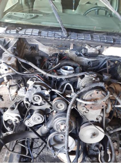 Chevrolet, Blazer. 1997. Vortec 262 4.3. 4x2. Para Repuesto