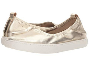 Tenis Kenneth Cole Kam 43351128