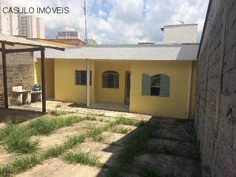 Casa - Ca02016 - 32243278