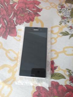Sony Z3 Para Retirada De Peças.