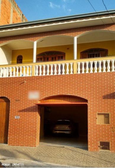 Casa Para Venda, 000, 3 Dormitórios, 1 Suíte, 3 Banheiros, 2 Vagas - A904_2-1073656