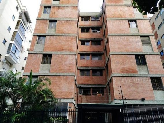 Apartamentos En Venta Clnas Bello Monte Mls #20-23925 Mj