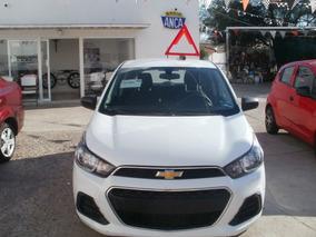 Chevrolet Spark Ng 2016 1.4 Lt Mt