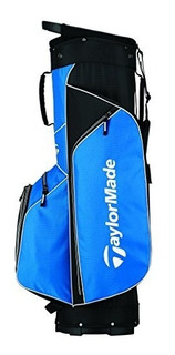 Golfargentino Bolsa Taylormade Cart 5.0 Pro 14 Div