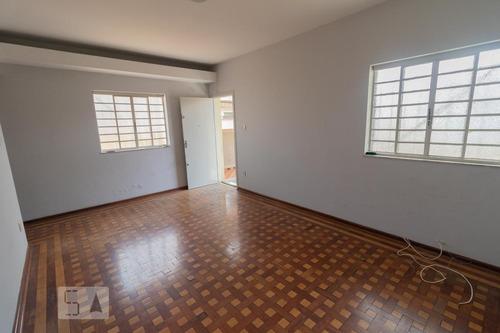 Casa À Venda - Mandaqui, 2 Quartos,  120 - S893136506
