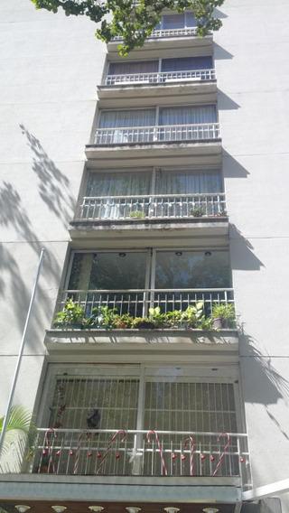 Apartamento+venta+la Florida .16-18716.***