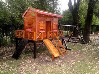 Juegos Trepadores Para Patio De Jardin De Infantes en Mercado Libre ...
