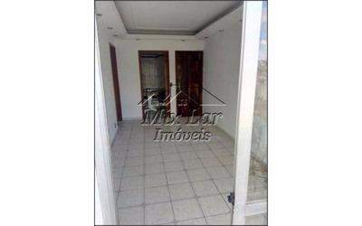 Apartamento No Bairro Do Jardim Bussocaba - Osasco Sp, Com 68 M², Sendo 2 Dormitórios, Sala, Cozinha, Banheiro E 1 Vaga De Garagem
