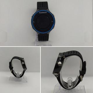 Garmin Forerunner 620 Reloj Gps Correr Envío Gratis Y Msi