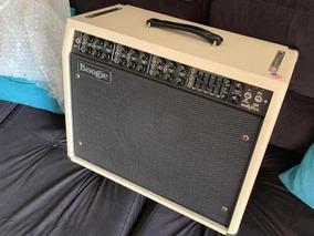 Amplificador Mesa Boogie Mark V Combo 90 Watts Zero