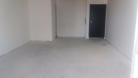 Sala Em Vila Gertrudes, São Paulo/sp De 43m² Para Locação R$ 1.400,00/mes - Sa83688