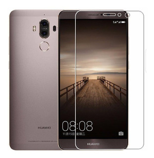 Vidrio Templado Huawei Mate 9