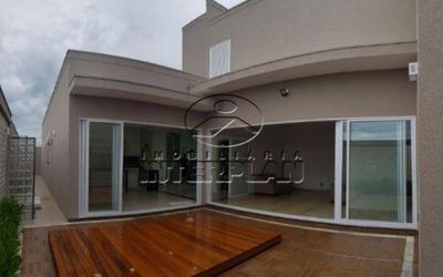 Ref.: Ca14473, Casa Cond., São José Do Rio Preto - Sp, Cond. Recanto Do Lago