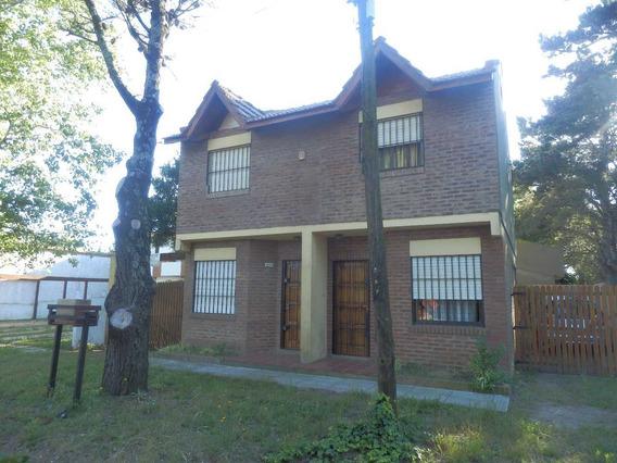 Venta Duplex San Bernardo La Rioja 3600
