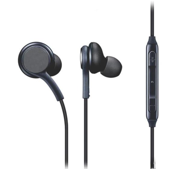 Fone De Ouvido Estéreo S9 Kingo