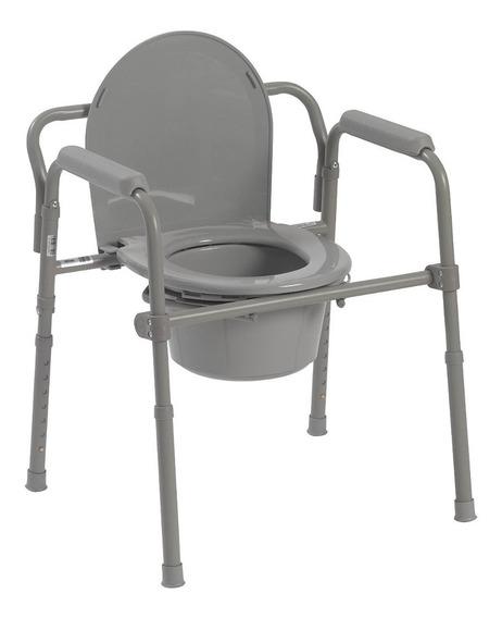 Baño Portátil Silla Ducha Persona Mayor Discapacitado / J
