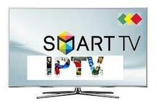 Más Diversión Para Tu Smartv Y Convierte En Smartv Tu Tv Ant