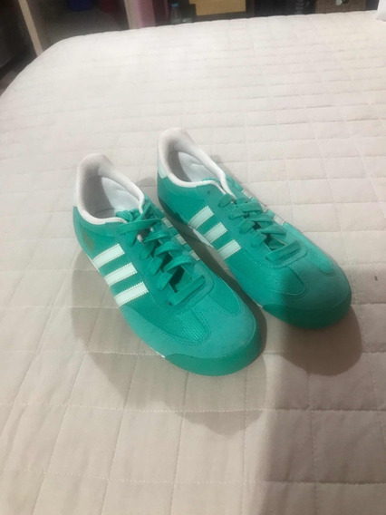 adidas Dragon Zapatillas