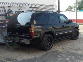 Chevrolet Sonora Lujo Piel Clima