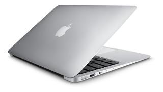 Macbook Air 11¨ Intel I7 512gb Ssd 8gb Ram Ddr3