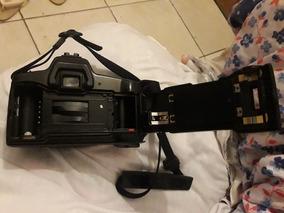 Camera Minolta Dynax 300 Si