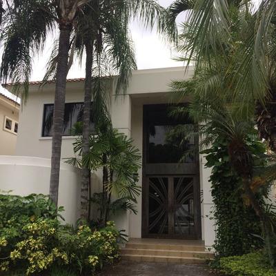 Casa Familiar, Cdla Vista Al Parque, Via Sambo Venta/renta
