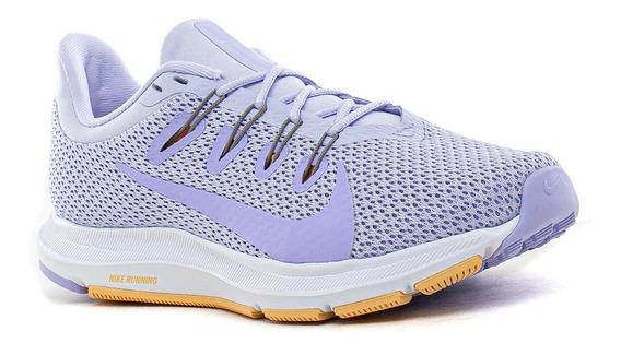 Zapatillas Wmns Quest 2 Nike Sport 78 Tienda Oficial