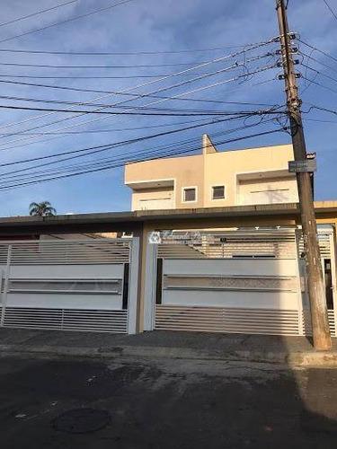 Sobrado Com 3 Dormitórios À Venda, 130 M² Por R$ 720.000,00 - Jardim São Judas Tadeu - Guarulhos/sp - So0045