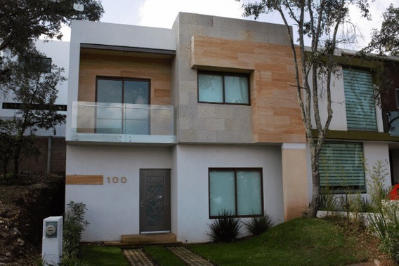 Casa En Venta Morelia - Altozano