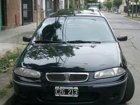 Rover Serie 200 1999