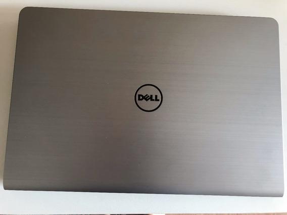 Dell Inspirion Intel Core I5