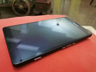 Lumia 950 Xl Pouco Uso