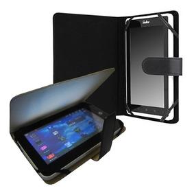 Capa Case Universal Tablet 7 Asus Foston Genesis Multilaser