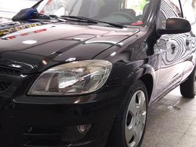 Chevrolet Celta Lt A/a D/h C/c 46550km