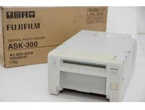 Impressora Fujifilm Ask-300