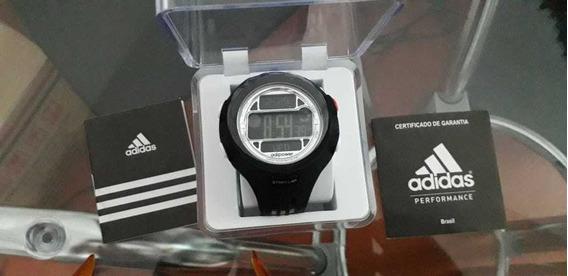 Relógio adidas Adp3130