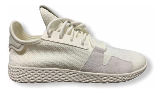 Tenis adidas Originals Pharrell Hu Db3327 Dancing Originals