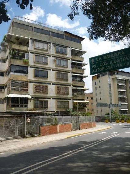 Apartamentos En Venta Carlos Coronel Rah Mls #20-6259