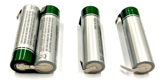 Bateria Para Aspirador Electrolux Erg23 14,8v 2600mah