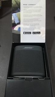 Parlante Bluetooth Bose Soundlink Color Ii