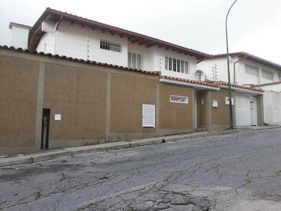 Casa En Venta Alto Prado Fr5 Mls20-6053