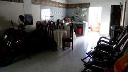 Vende: Casa Mas Local En Mogambo