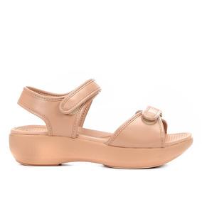 6cde02ba62 Azaleia Velcro - Sandálias e Chinelos Azaleia para Feminino no ...