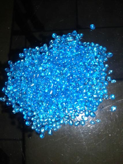 Uma Pedrinha Ocean Blue Vale Milhões