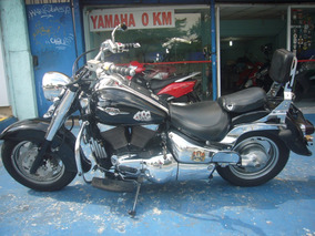 Suzuki Boulevard C 1500 Ano 2007 R$ 23.999 (11) 2221.7700