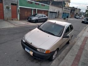 Fiat Palio Palio Ex 1.0 2p
